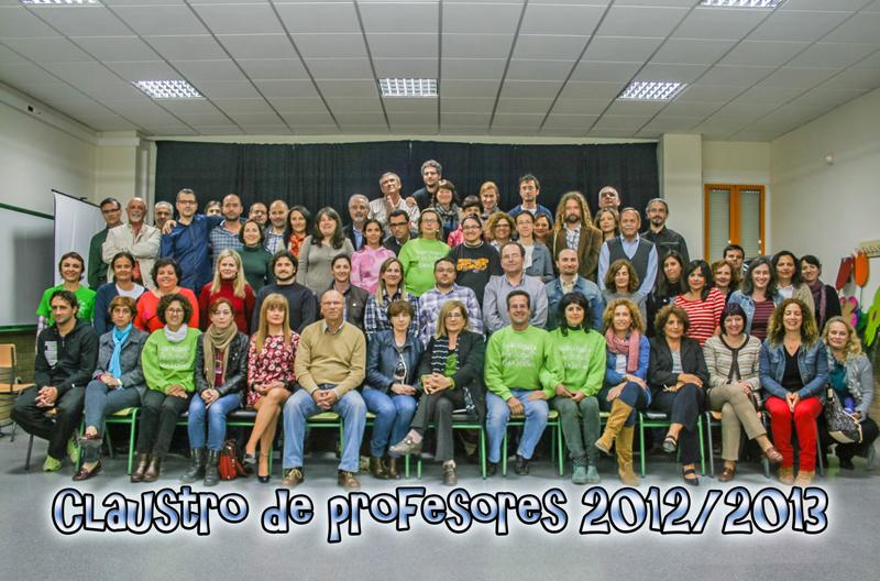 Claustro_2012_2013