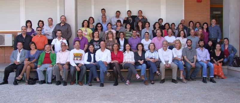 Profesorado_2009_2010