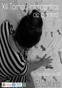 cartelajedrez2016-17