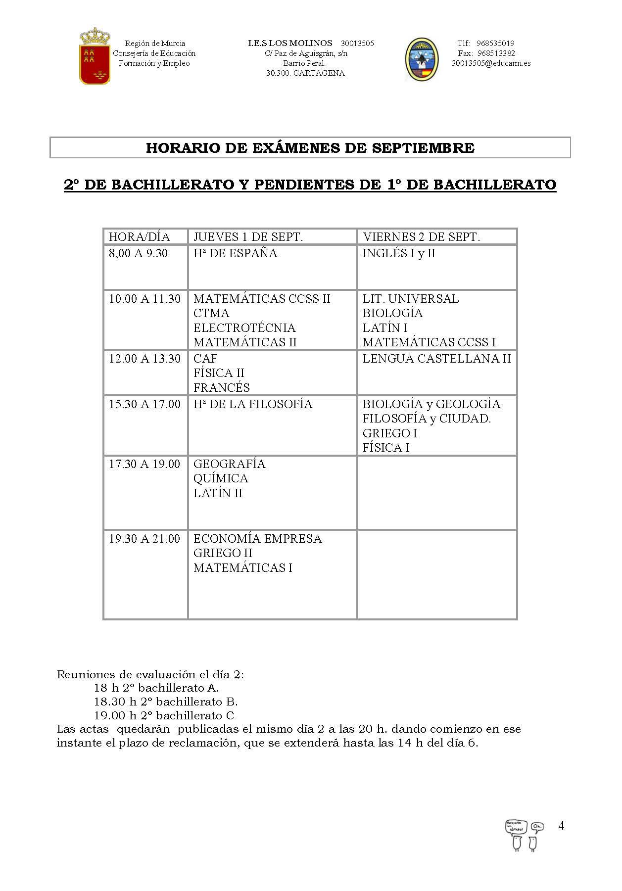 EXAMENES_SEPTIEMBRE_2016_Página_1