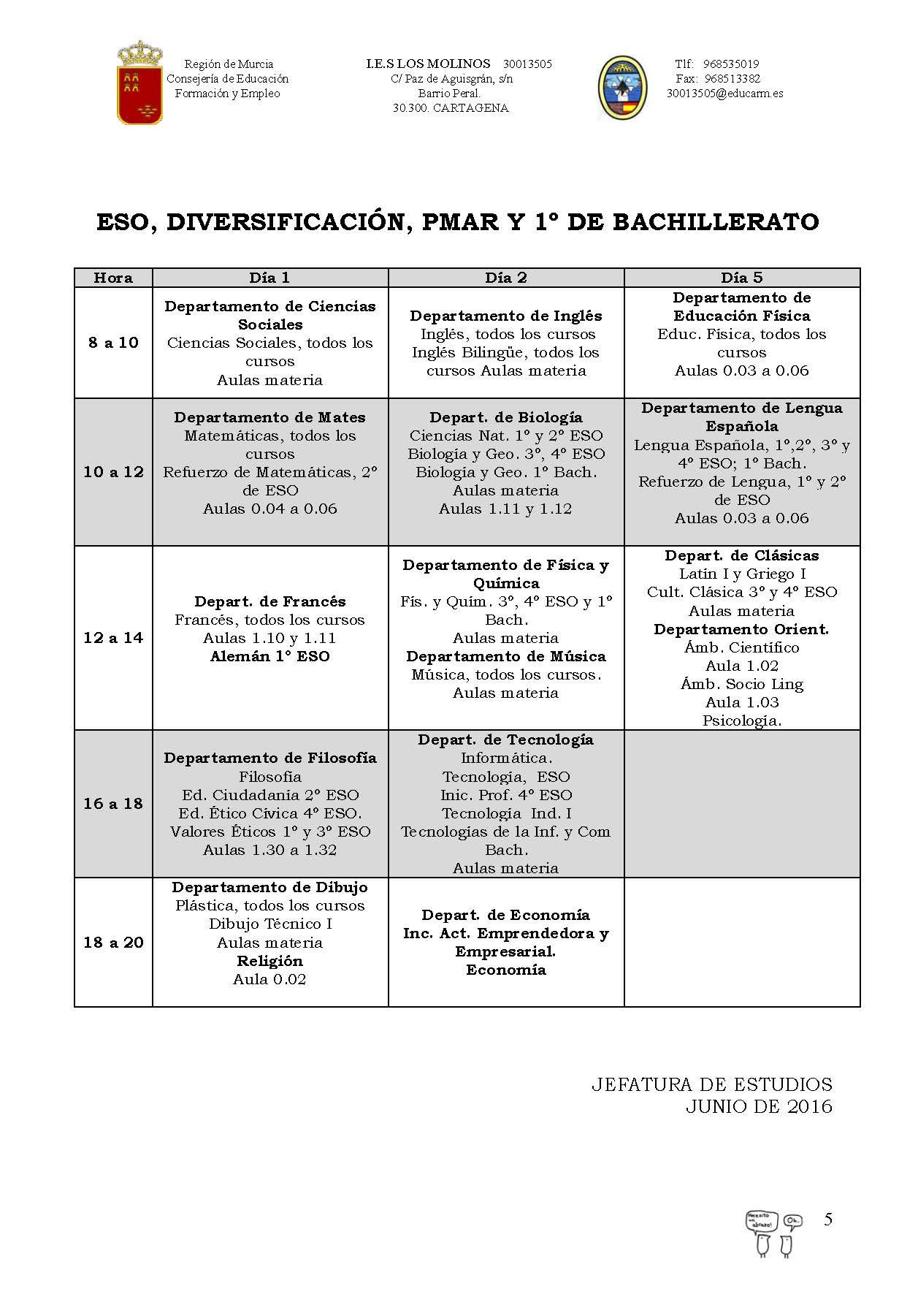 EXAMENES_SEPTIEMBRE_2016_Página_2