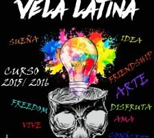 Vela Latina 2016