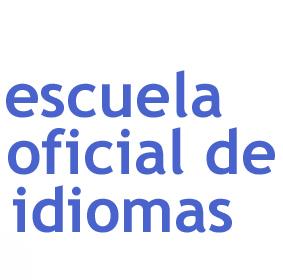 I e s los molinos cartagena - Escuela oficial de idiomas inca ...