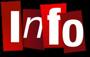 infomini